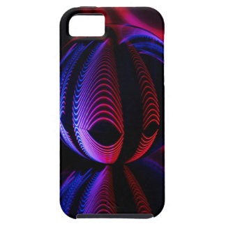 Ball Reflect 6 Case For The iPhone 5