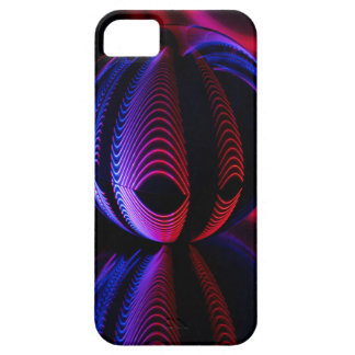 Ball Reflect 6 iPhone 5 Case