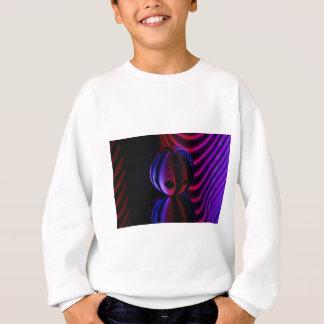 Ball Reflect 6 Sweatshirt