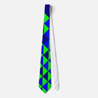 Ball Wall Tie