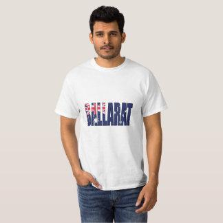 Ballarat T-Shirt