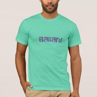 Ballard T-Shirt