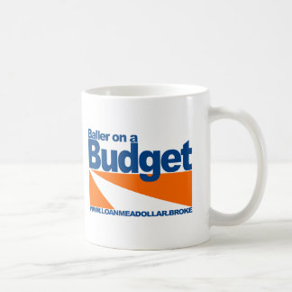 baller mugs