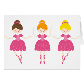 ballerina4 card