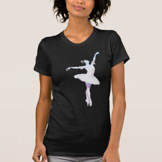 Ballerina Dancer tshirt, Gift for Dancer T-Shirt