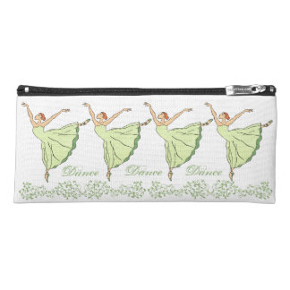 Ballerina Grace Pencil Case