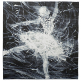 ballerina - january 18,2013.JPG Napkin