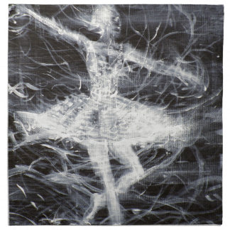 ballerina - january 21,2013.JPG Napkin