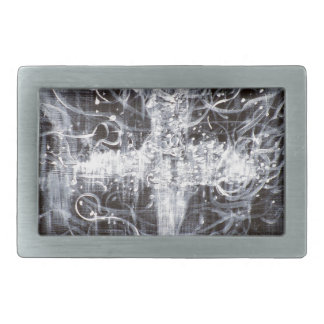 ballerina - january 28,2013.JPG Rectangular Belt Buckles