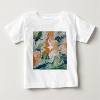 ballerina - September 2 ,2012.JPG Baby T-Shirt