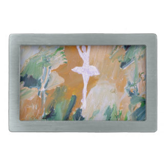 ballerina - September 2 ,2012.JPG Rectangular Belt Buckles