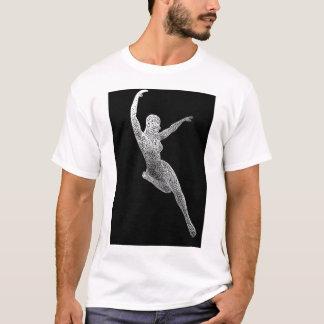 Ballet at Night T-Shirt