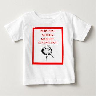 ballet baby T-Shirt