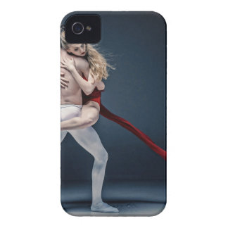 ballet Case-Mate iPhone 4 cases