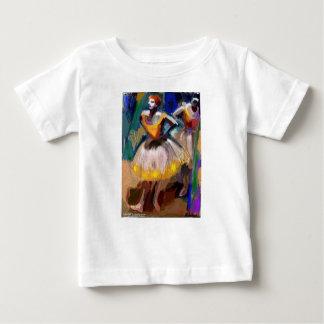 Ballet - Dega Baby T-Shirt