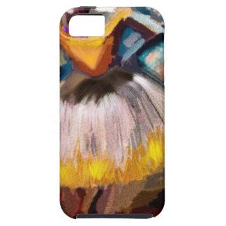 Ballet - Dega iPhone 5 Cover