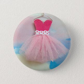 ballet dress.jpg 2 inch round button