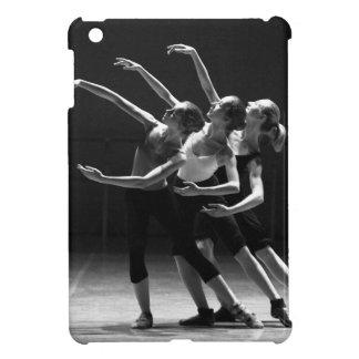 ballet iPad mini case