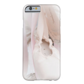 Ballet Pointe Phone Case