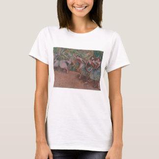 Ballet Scene T-Shirt