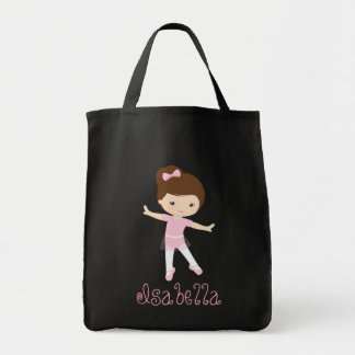 Ballet Tote