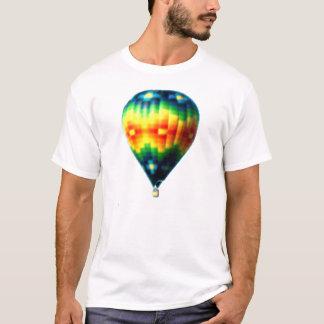 Ballon Rainbow T-Shirt