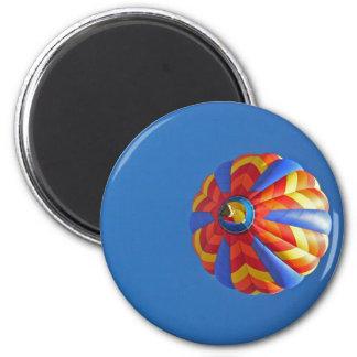 Balloon 3 magnet