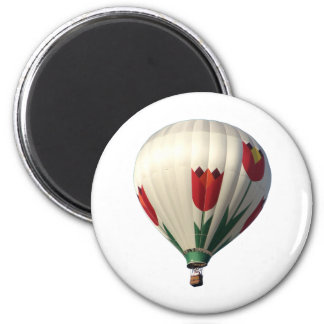 Balloon 6 magnet