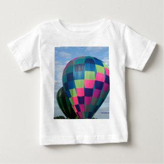 Balloon!  Bold and Beautiful! Baby T-Shirt