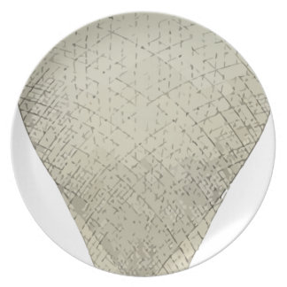 Balloon_Charles_Green_1836 Plate