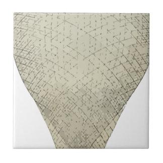 Balloon_Charles_Green_1836 Tile