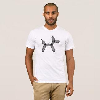 BALLOON DOGGY DOGG T-Shirt