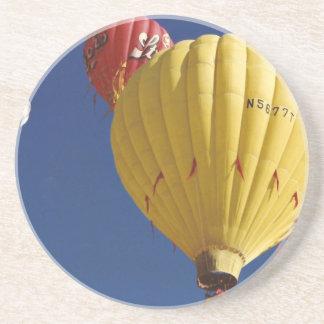 Balloon Festival Coaster