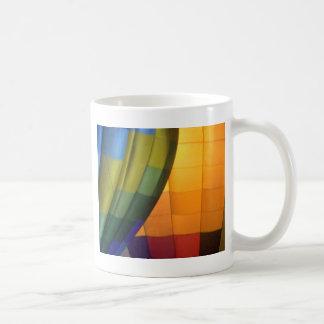Balloon Glow 1 Coffee Mug