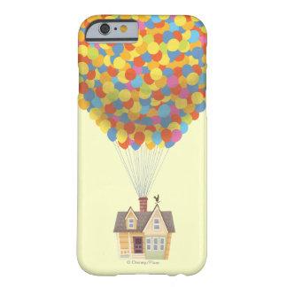 Zazzle's Disney iPhone Cases