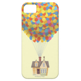 Use Zazzle's marketplace to help you customize your own Disney iPhone 5 case today!