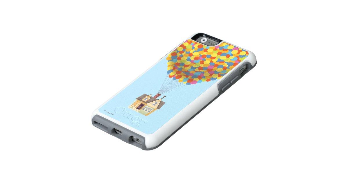 Pixar Iphone Cases