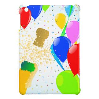 Balloon Party Case For The iPad Mini