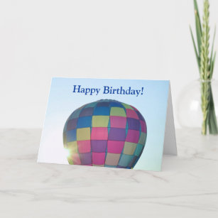 Air Lord Cards, Greeting Cards & More | Zazzle CA