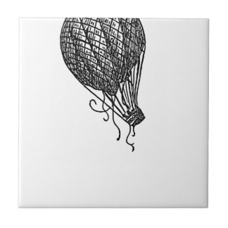 balloon tile