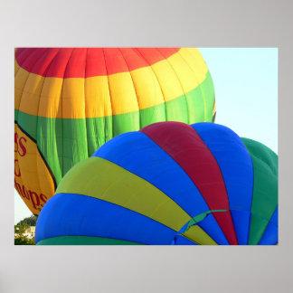 Balloons2 Poster
