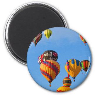 Balloons 6788 Ascending Magnet