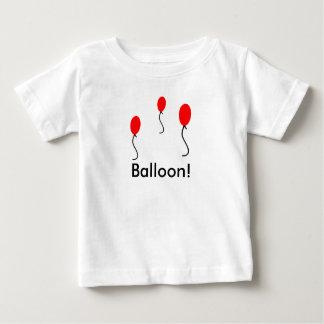 Balloons! - T-Shirt