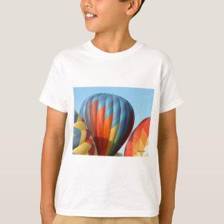 Balloons! T-Shirt