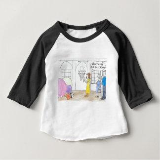 Ballroom Baby T-Shirt