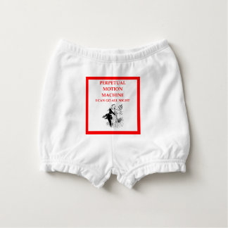 ballroom dancing diaper cover