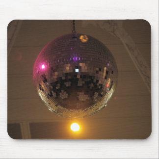 Ballroom Dancing! Mouse Pad