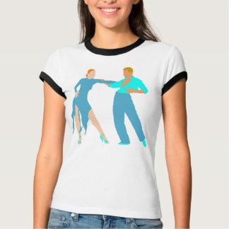 Ballroom Dancing T-Shirt