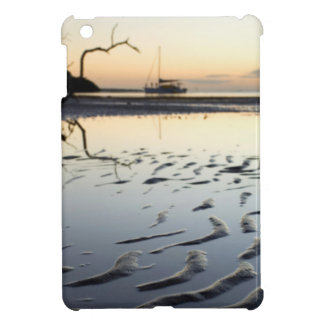 Balmy Florida Evening iPad Mini Case