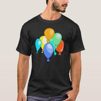 BALOONS T-Shirt